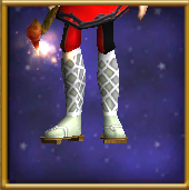 Sandals of Nuisance Female.png