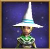 Hat Soft Hood Female.png