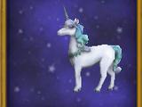 Unicorn (Pet)