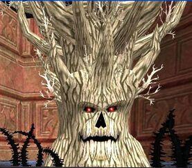 NPC DS The Dragonspyre Academy Death Tree.jpg