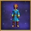 Robe Drakeskin Tunic Male.png