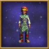 Robe Raiment of the New Bloom Male.png