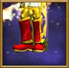 Boots DS Dragonscale Boots Female.png