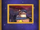 Great Citadel