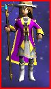 Robe of Superiority