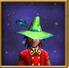 Hat Cowl of the Spider Male.png