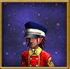Hat Hat of Rising Stakes Male.png