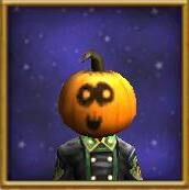 Hat WC Boo Pumpkin Mask.jpg
