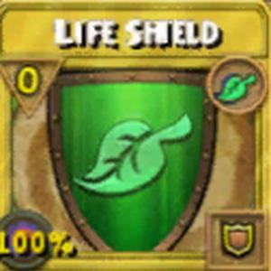 Life Shield Treasure Card.png