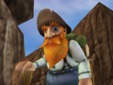 Prospector Zeke
