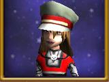 Mugsy's Distressing Hat