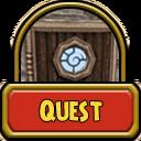 Questdoor1