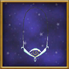 Pendant of Fangs.png