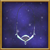 Pendant of Fangs