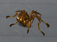 Giant Spider.png