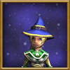Hat Hat of Mutiny Female.png