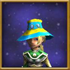 Hat Ancient Helm Female.png
