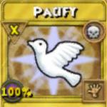 Pacify Treasure Card.png