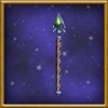 Wand of Haleness.png