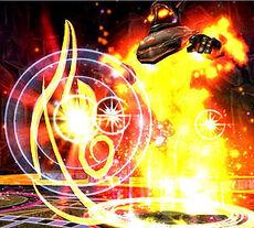 Rogue Fire Elemental.jpg