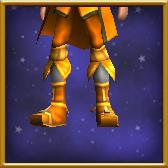 Frostguard Boots
