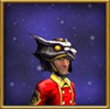 Hat Stormbreaker's Shroud Male.png