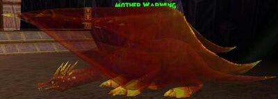 NPC DS Mother Warwing.jpg