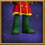 Boots Cleric's Shoes Male.png