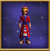 Robe Peasant Robe Male.png