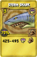 Storm Shark Treasure Card.png