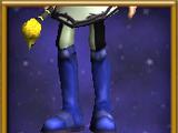 Graven Boots