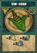 Uni-Corn Snack.jpg