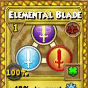 Elemental Blade Treasure Card.png