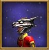 Hat Cap of Annihilation Male.png
