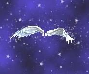 Seraph Wings.png