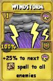 Windstorm Treasure Card.png