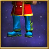 Boots DS Wyrmskin Footwraps Male.png