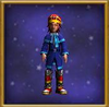 Robe Vestment of Dreamland Male.png