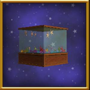 Κανονικό Ενυδρείο για Ψάρια.png