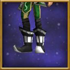 Boots Doomstalkers Female.png