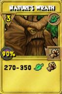 Nature's Wrath Treasure Card.png