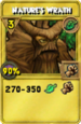 Nature's Wrath Treasure Card.png