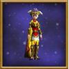 Robe Drape of the Balefire Female.png