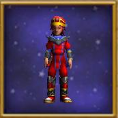 Robe Master's Tunic Male.png