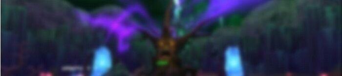 Χρυσαλίδα Blur.jpeg