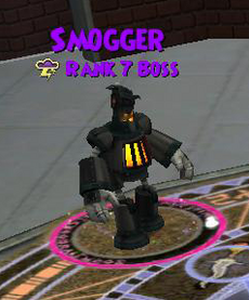 Smogger.png