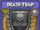 Death Trap Item Card