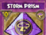 Storm Prism