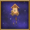 Cuckoo Clock.png