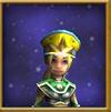 Hat Conjurer's Coif Female.png